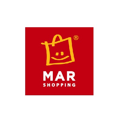 10 – Mar Shopping