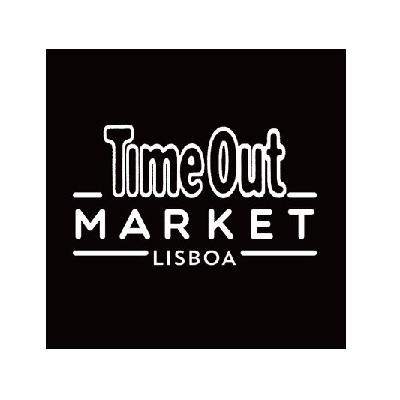 29 Time Out Market