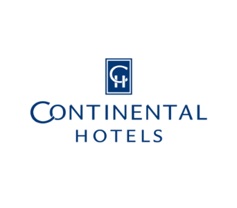 15 – Continental Hotels