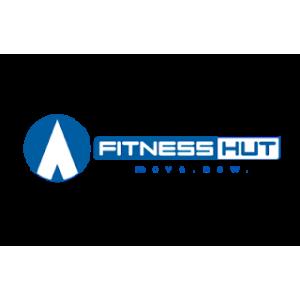3 – Fitness Hut