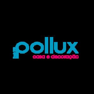20 – Pollux