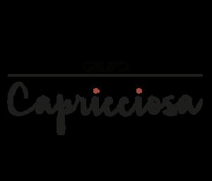 16 – Grupo Capricciosa