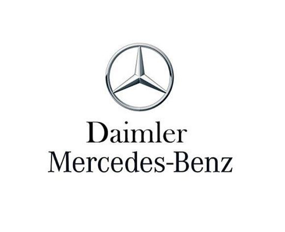 Cliente 26 Mercedes
