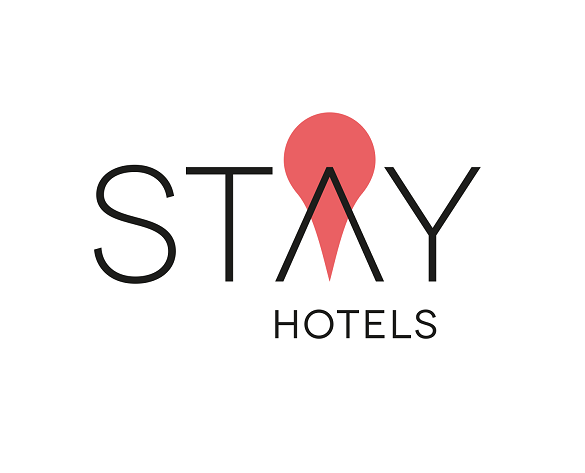 Cliente 25 – Stay
