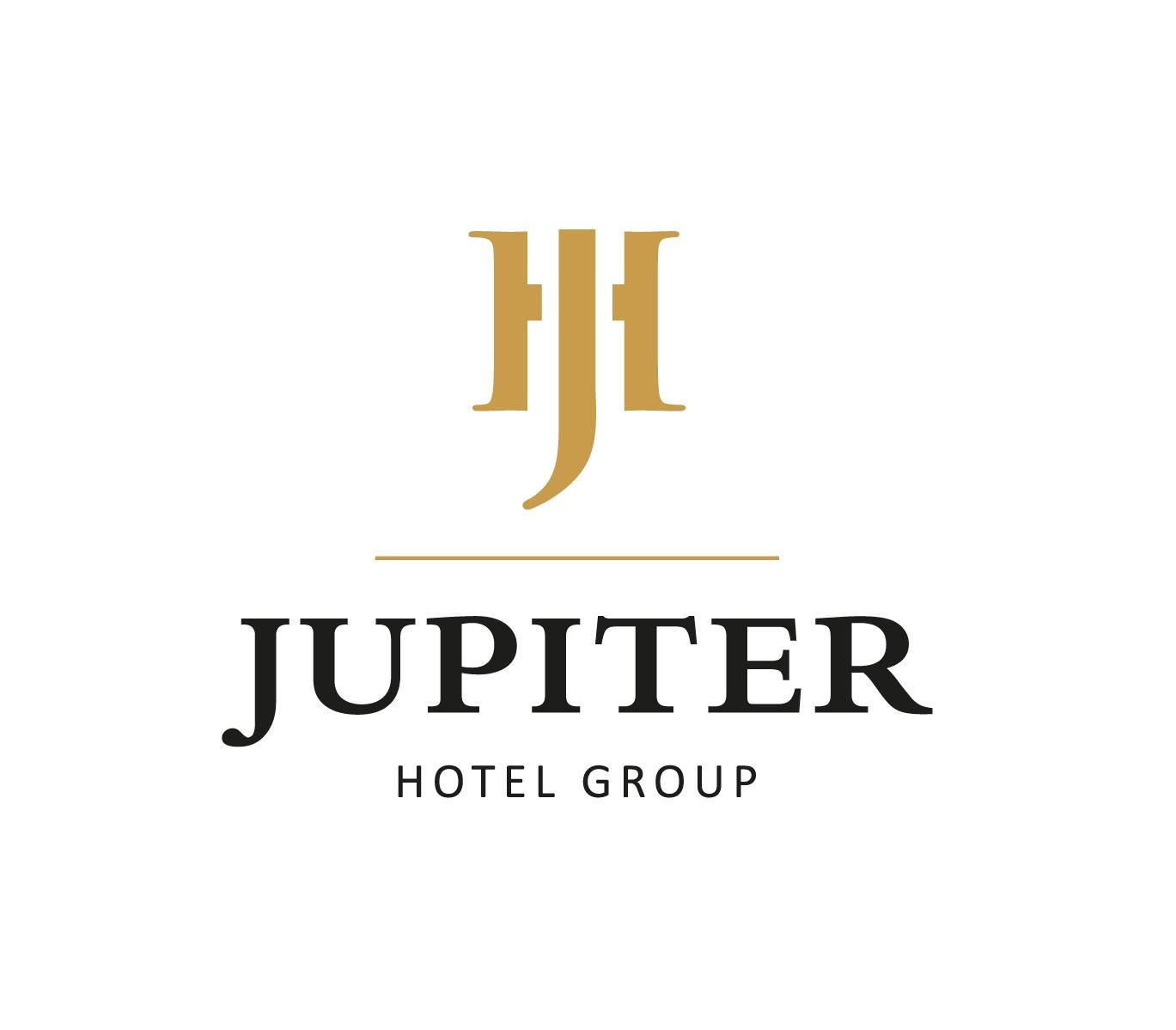 Cliente 21- Jupiter Hotels