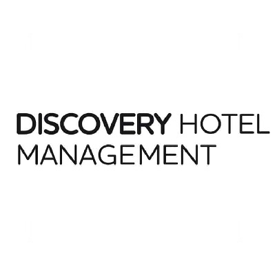 32 – Discovery Hotels