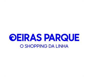 31 – Oeiras Parque