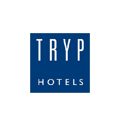 13 Tryp